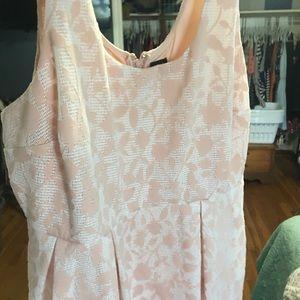 Dresses & Skirts - Torrid Dress